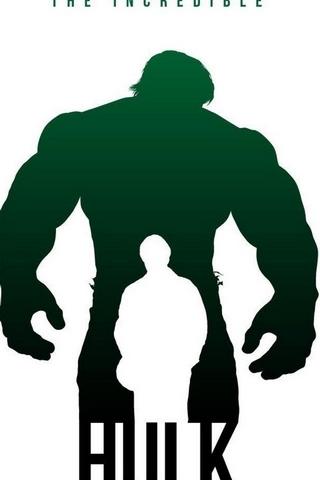 เวนเจอร์ส - The Hulk