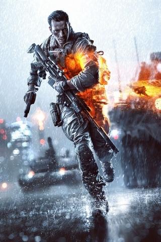 Battlefield-IV