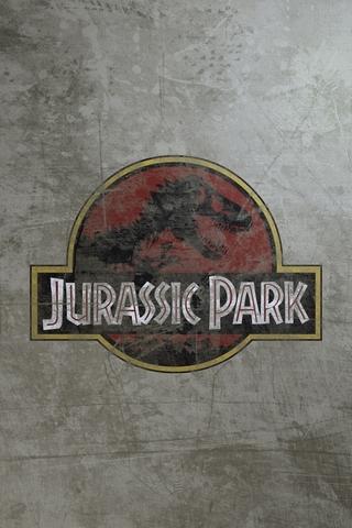 Park Jurajski