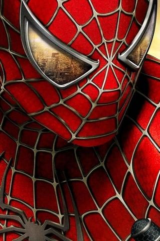 Людина-павук-5