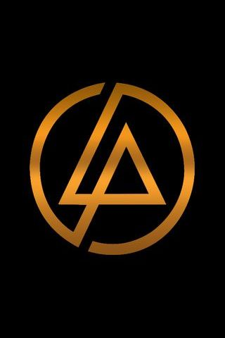 Linkin Park Gold