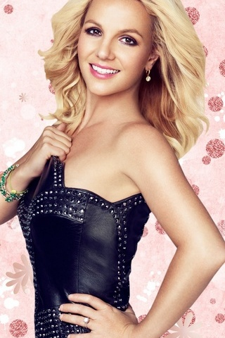 Britney-Spears-6