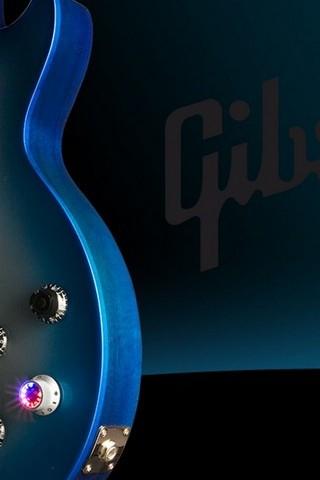 GIB-guitar