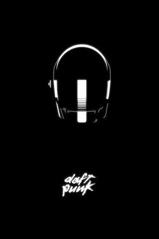 Daft Punk 10