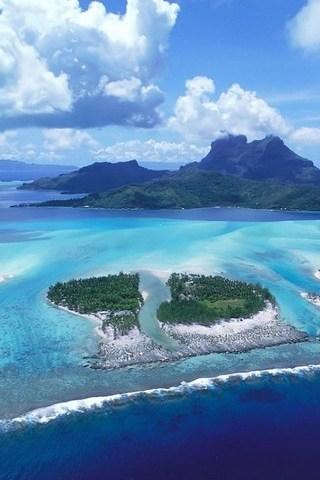 مدهش-الجزيرة-ط