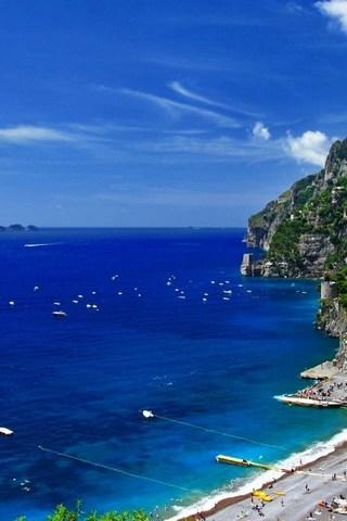 Greece-Island-Corner