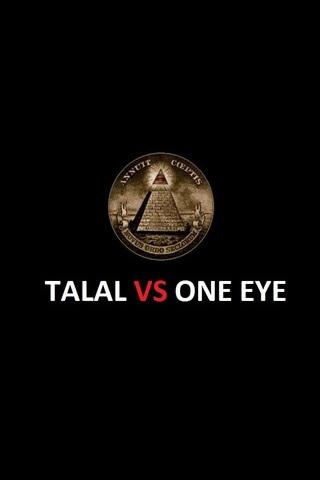 TALAL VS ONEYE
