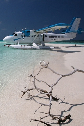 Maldivian-Air-Taxi