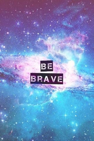 Cesur ol