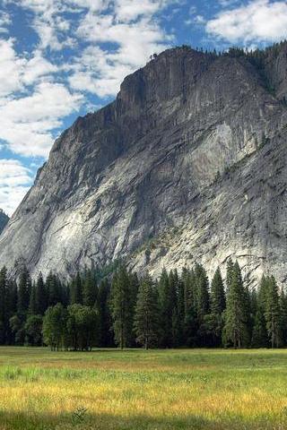 पर्वत