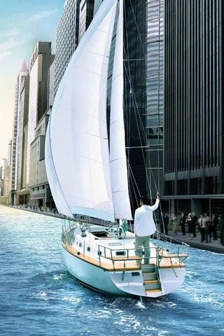 Boating-3
