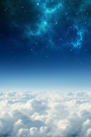 Brigth Sky