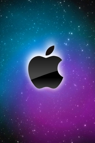 Apple-mac-logo