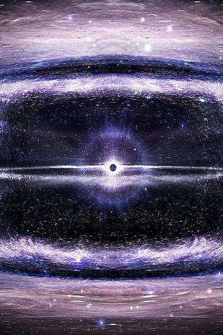 Supernova-explosion-hd