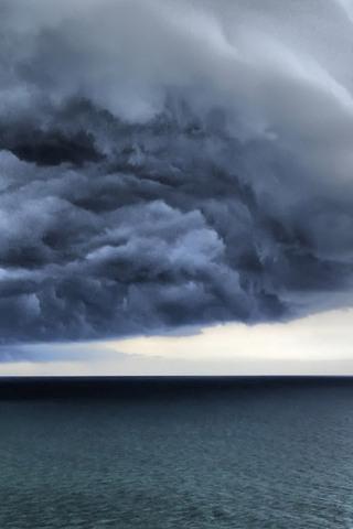 Storm-clouds-