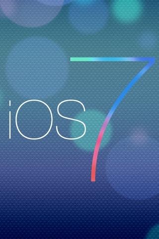 Ios-7-wallSS