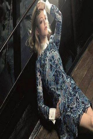 Amanda Seyfried 37