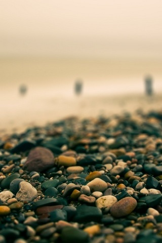 Beach-Pebbles-Autumn