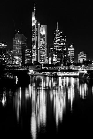 Nights Citylights