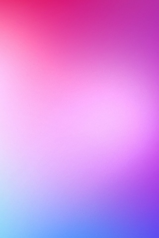 Rainbow Light BG