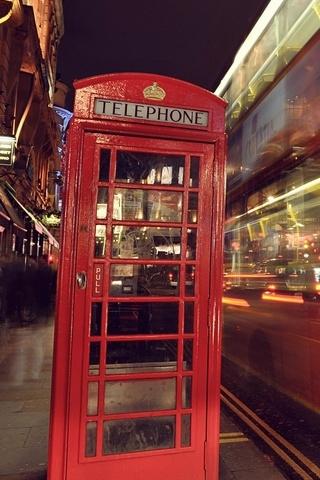 लंडन -2 बी