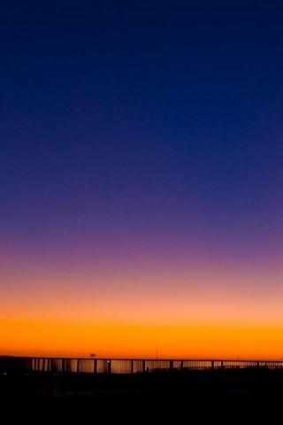 Sunsrise