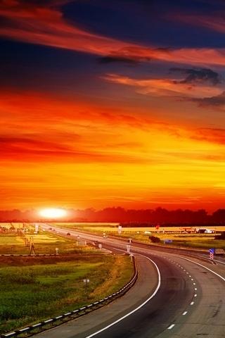 Rich Highway