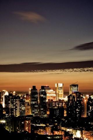 China-taiwan-taipei-city