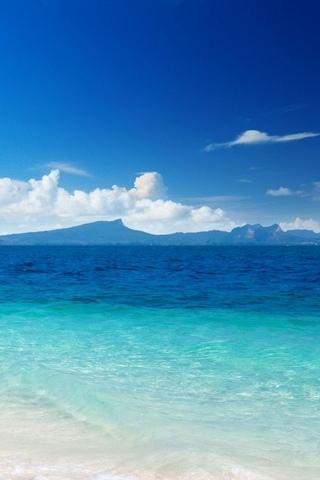 Paradise-i