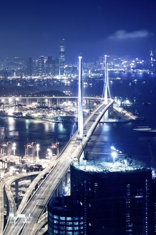 هونغ كونغ