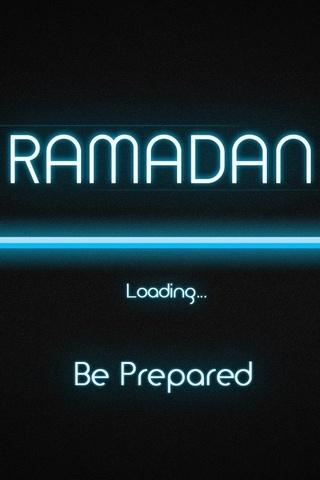 Ramandan