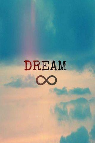 Dream Infinity