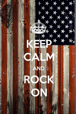 Keep-calm-and-rock-on