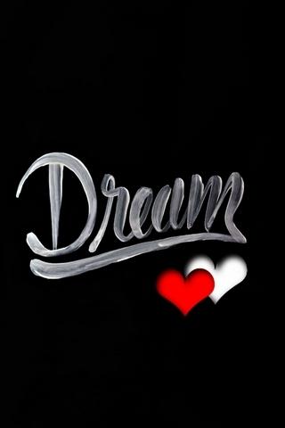 Сонная любовь