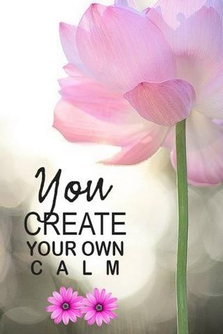 Вы сами создаете