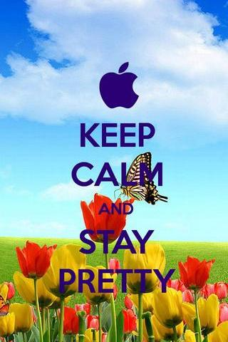 Keep-calm-and-stay-pretty