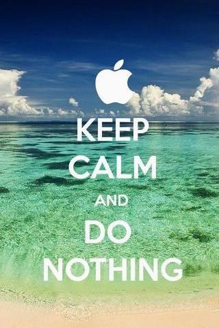 Keep-calm-and-do-nothing