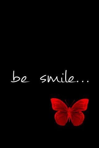 Hãy cười