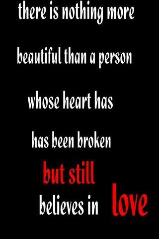 Tapi Still Love You