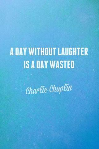 Tiếng cười