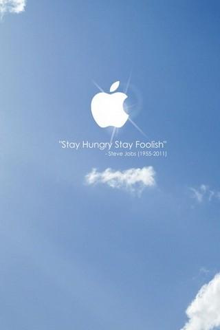 Steve Jobs' Quote
