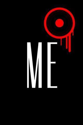 Chỉ mình tôi