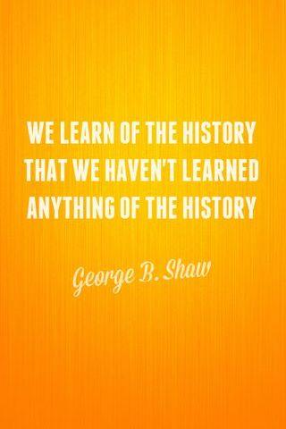 Узнать историю