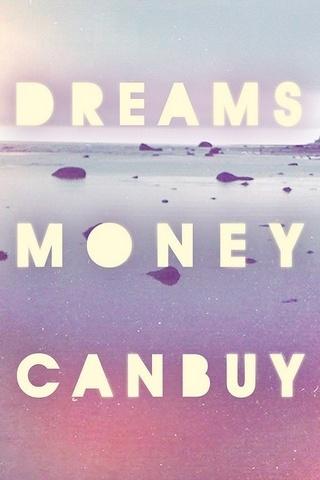 Buy Dreams