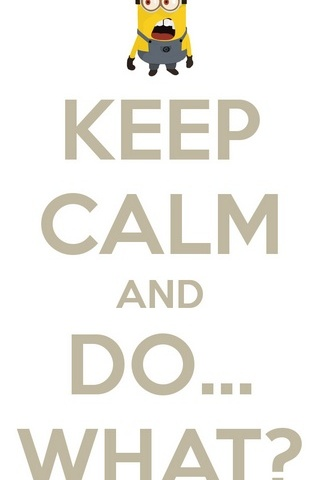Keep-calm-and-do-what