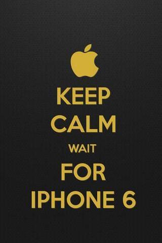 आईफ़ोन 6