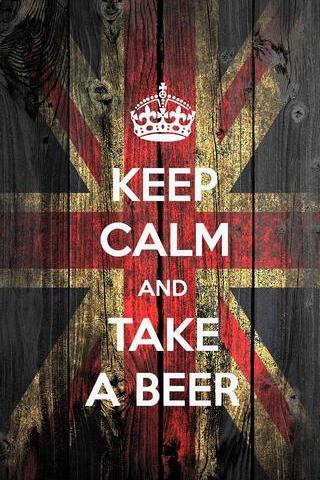 Keep Calm-and-take-a-beer