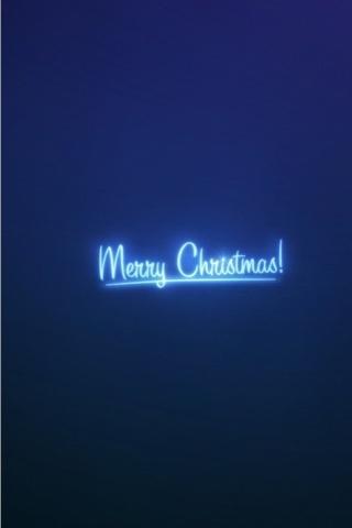 Giáng sinh vui vẻ