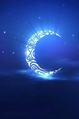 رمضان - IPhone5
