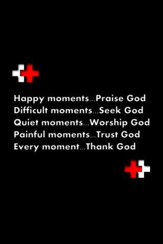 神を愛する